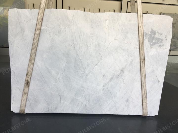 lais grey marble slab