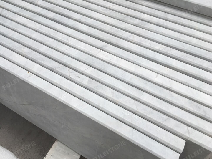 marble marble lines