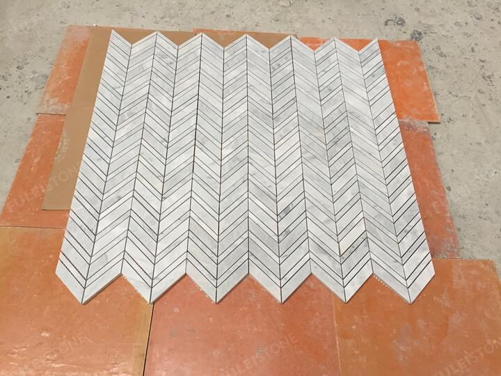 mosaic tiles (1)