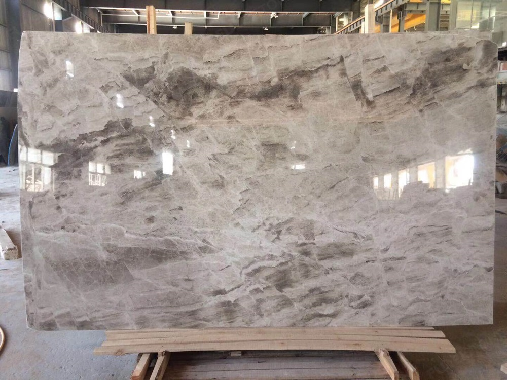 Diana Grey Marble