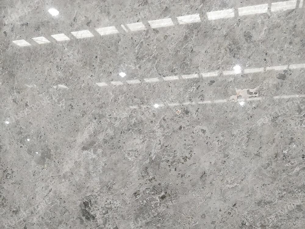 New Tundra Grey Marble Texture