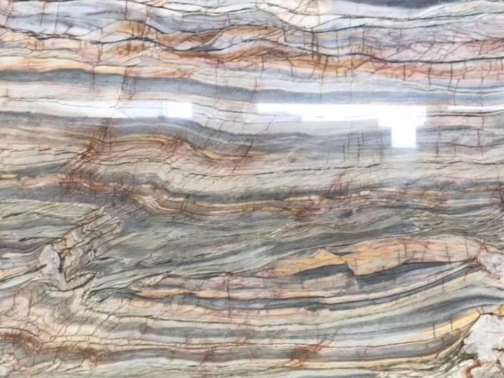 michelangelo quartzite texture