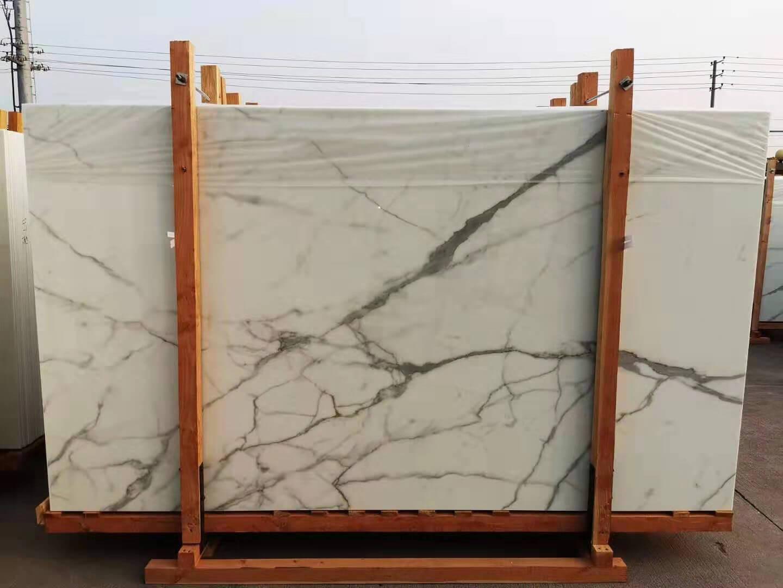 Nano Stone Slabs (1)