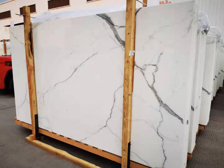 Nano Stone Slabs (2)