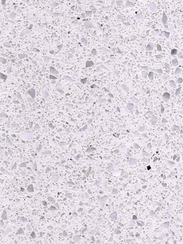 Terrazzo Stone No.FLTS205