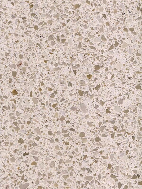 Terrazzo Stone No.FLTS207