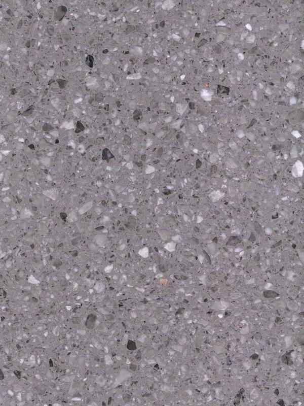 Terrazzo Stone No.FLTS208