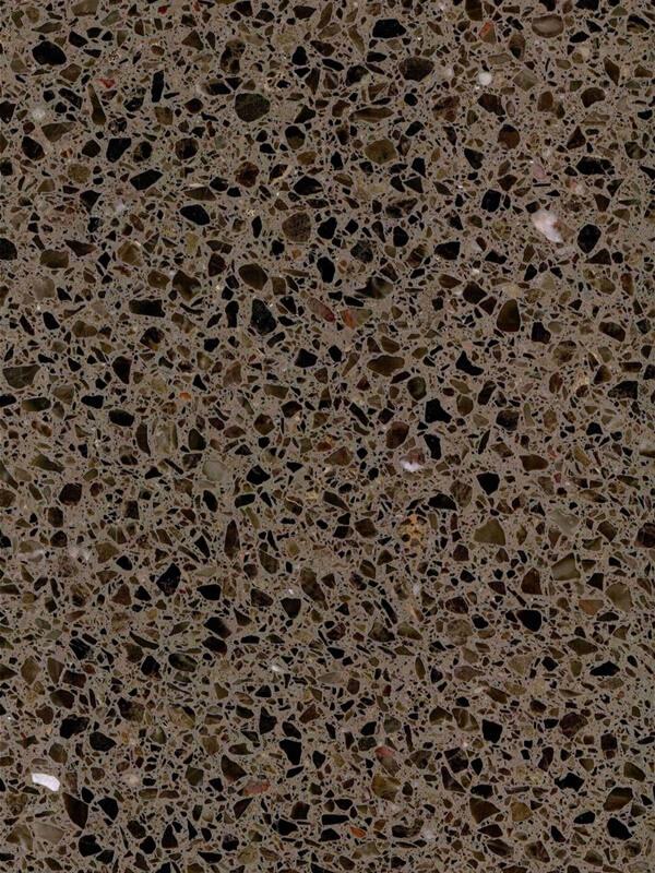 Terrazzo Stone No.FLTS210