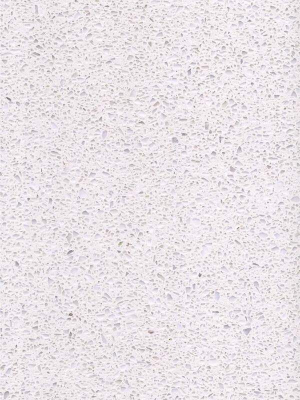 Terrazzo Stone No.FLTS212