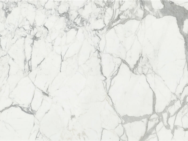 slab surface texture style (10)