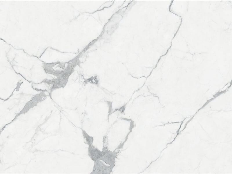 slab surface texture style (11)