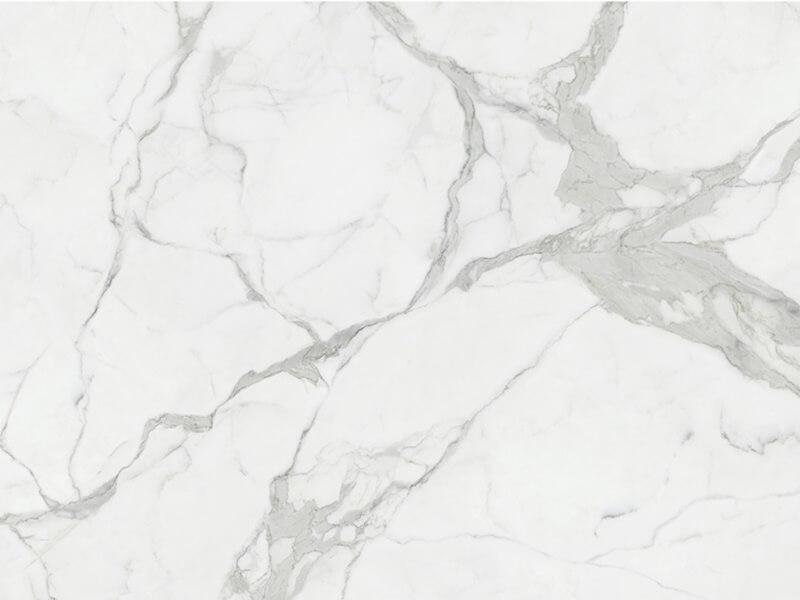 slab surface texture style (12)