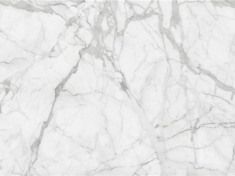 slab surface texture style (5)