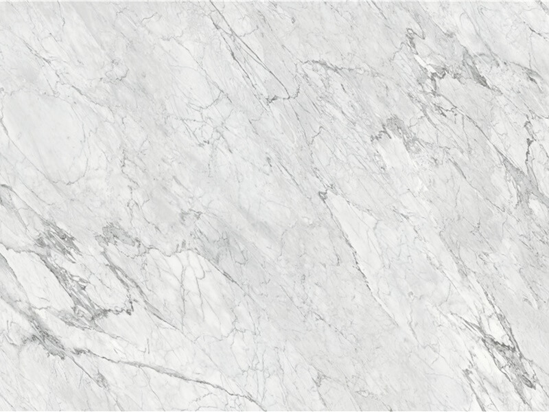 slab surface texture style (7)