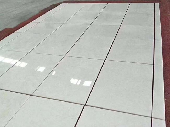 Ice White Onyx Tiles