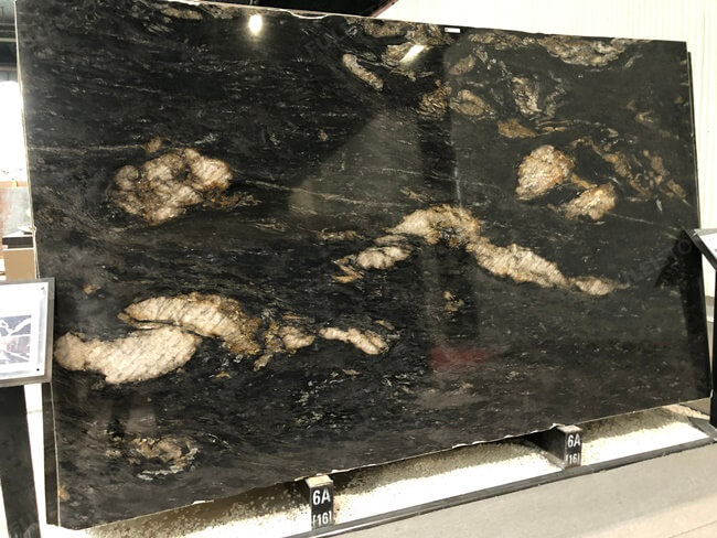 luxury granite slabs (10)
