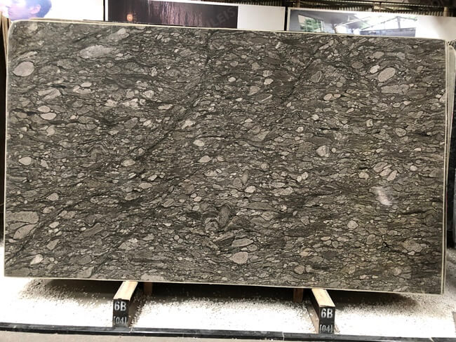 luxury granite slabs (11)