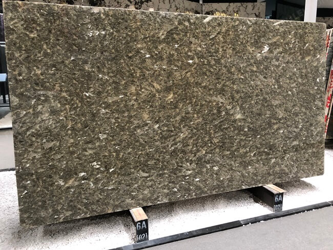luxury granite slabs (12)