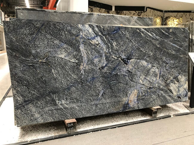 luxury granite slabs (13)