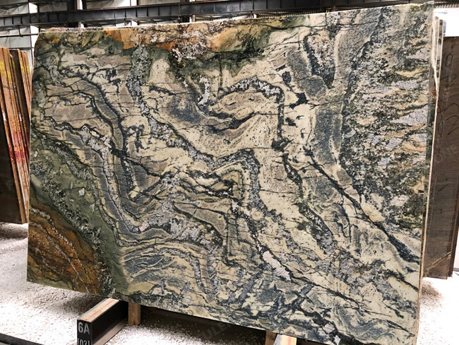 luxury granite slabs (14)