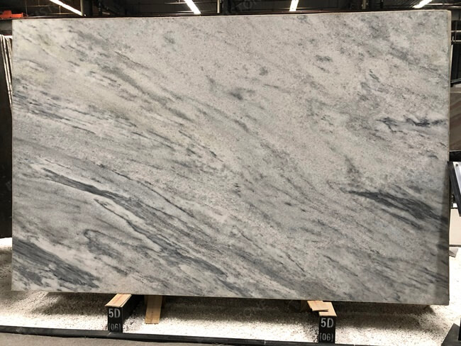 luxury granite slabs (16)