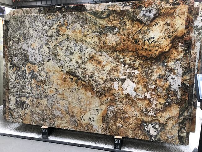 luxury granite slabs (17)