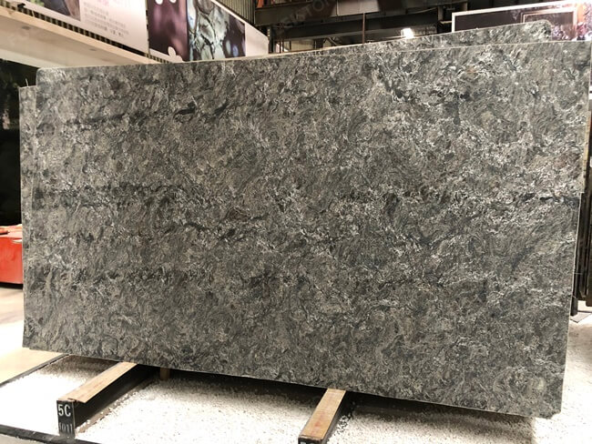 luxury granite slabs (18)