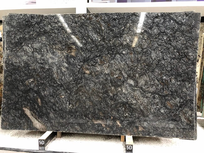 luxury granite slabs (19)