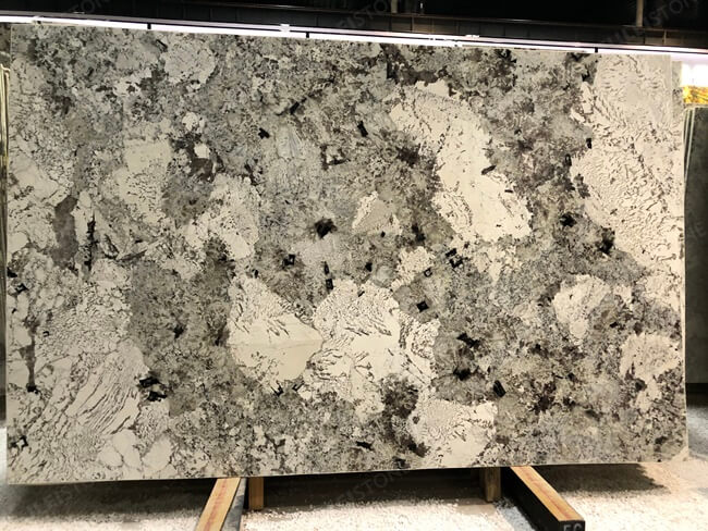 luxury granite slabs (20)