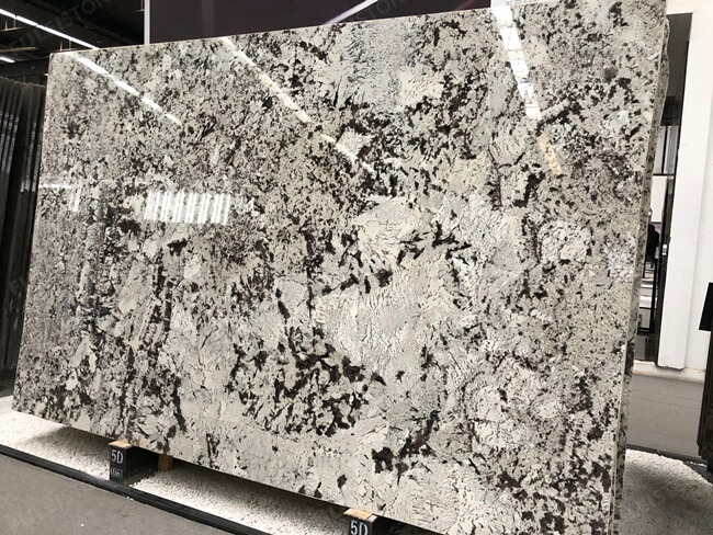 luxury granite slabs (22)