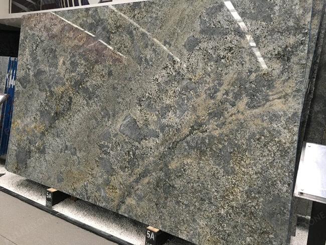 luxury granite slabs (23)
