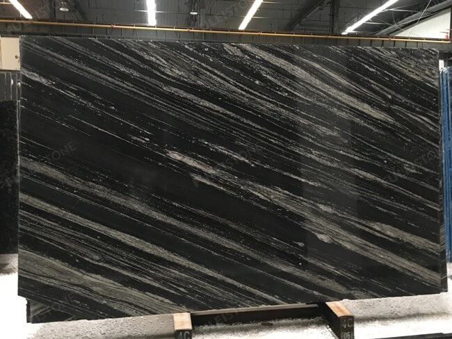 luxury granite slabs (24)