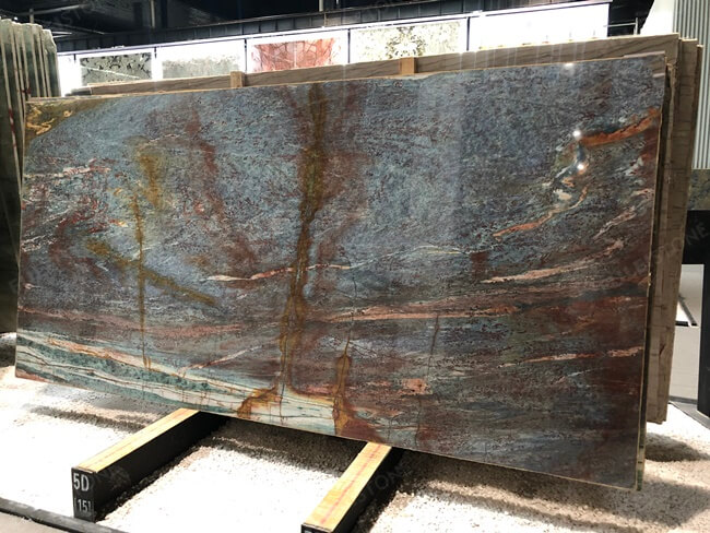 luxury granite slabs (25)