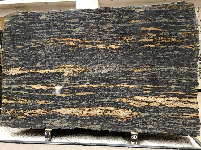 luxury granite slabs (26)
