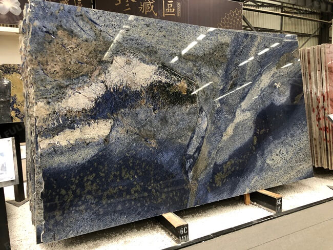 luxury granite slabs (27)