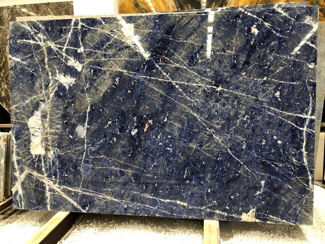 luxury granite slabs (28)