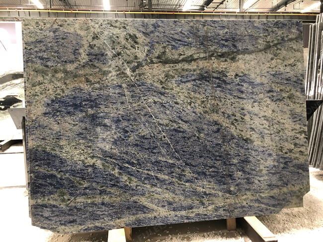 luxury granite slabs (29)