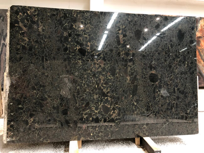 luxury granite slabs (3)