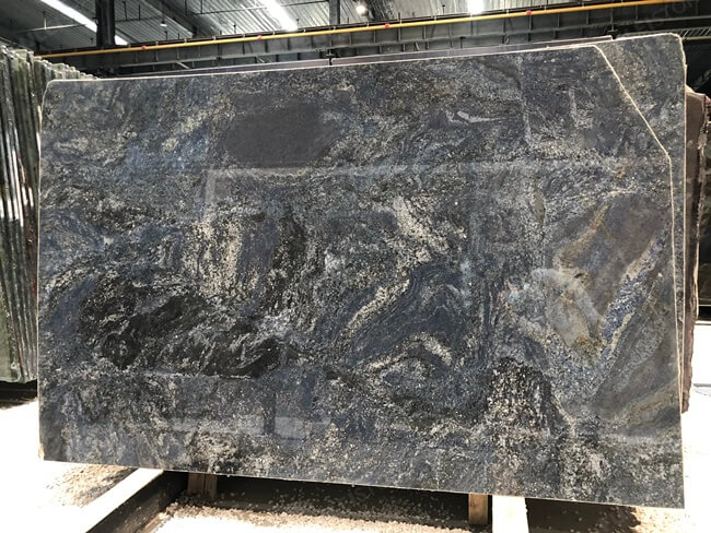 luxury granite slabs (30)