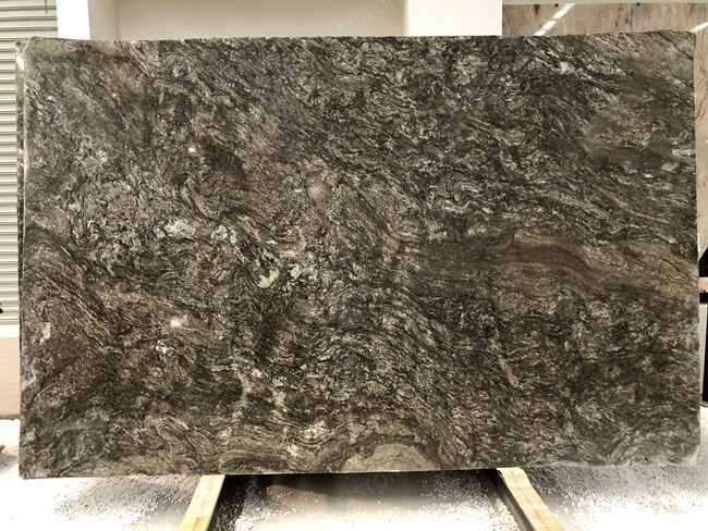 luxury granite slabs (31)