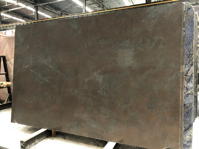 luxury granite slabs (32)