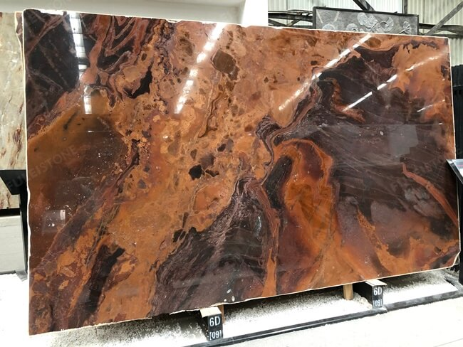 luxury granite slabs (33)