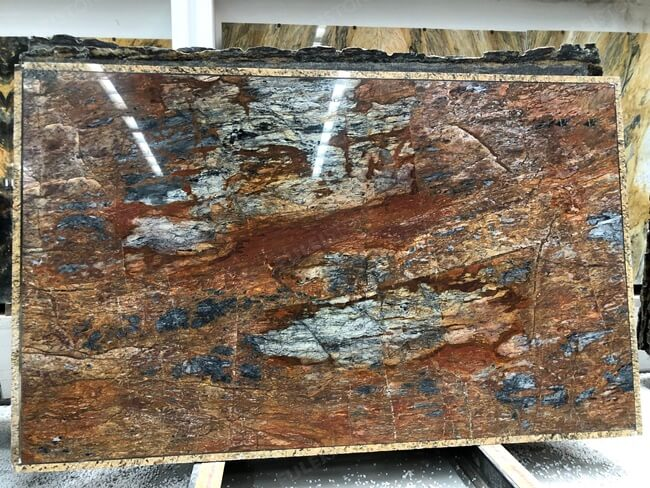 luxury granite slabs (34)