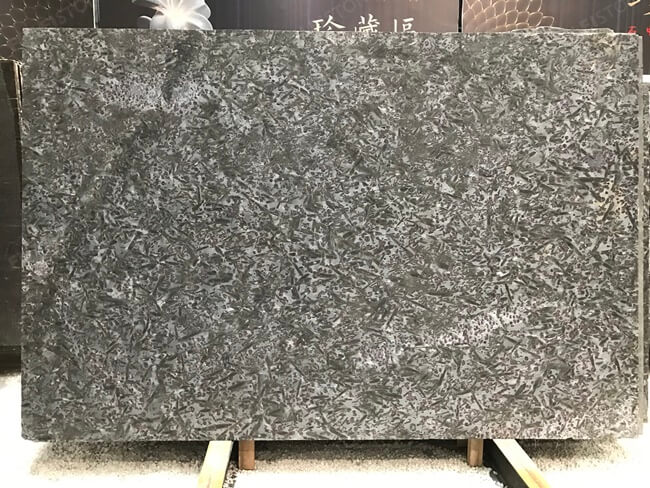 luxury granite slabs (35)