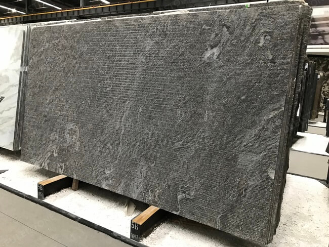 luxury granite slabs (37)