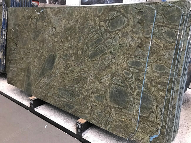 luxury granite slabs (38)