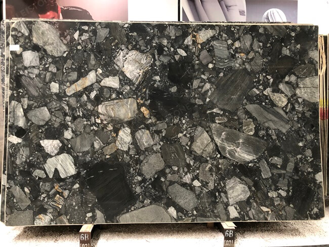 luxury granite slabs (4)
