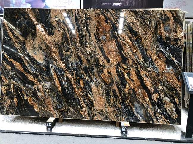 luxury granite slabs (6)