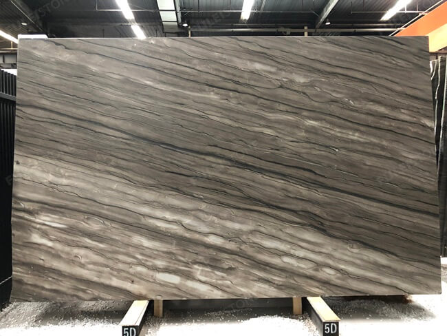 luxury granite slabs (7)