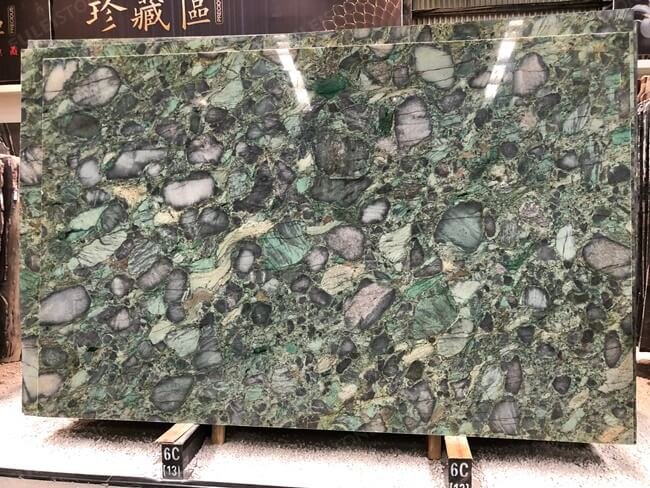 luxury granite slabs (8)